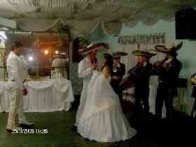 Fotos de MARIACHIS, SHOW PARA FIESTAS, EL MEJOR SHOW