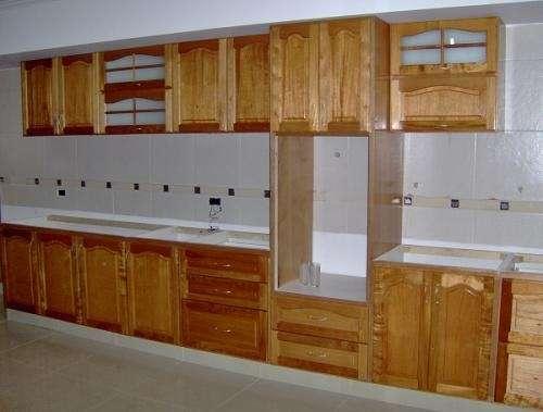 Fotos de la carpinteria taller de muebles de estilo y for Muebles estilo nordico buenos aires