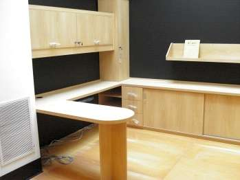 Fotos de la carpinteria taller de muebles de estilo y for Muebles estilo industrial buenos aires