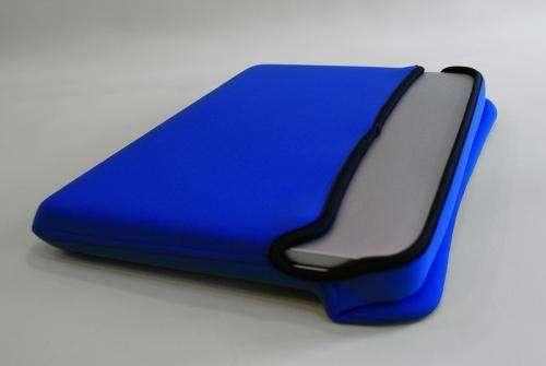 Fotos de fabricante de fundas y maletines para notebook for Fundas notebook