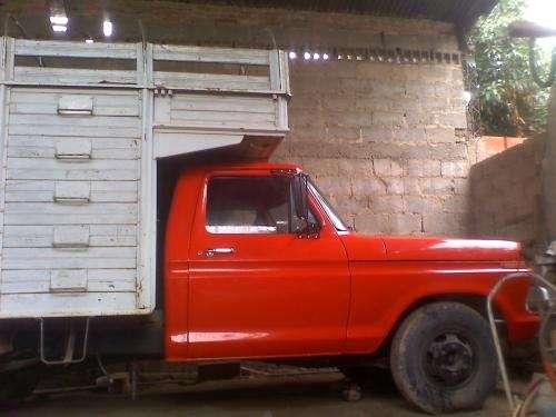 Olx ecuador camiones ford 350 autos post for Camiones ford interior