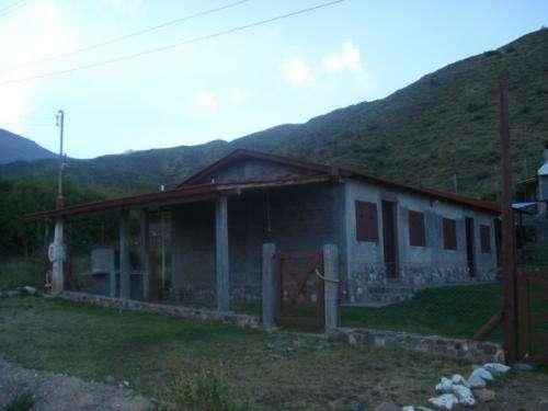 Fotos de alquilo casas en la monta a en mendoza - Casas en la montana ...