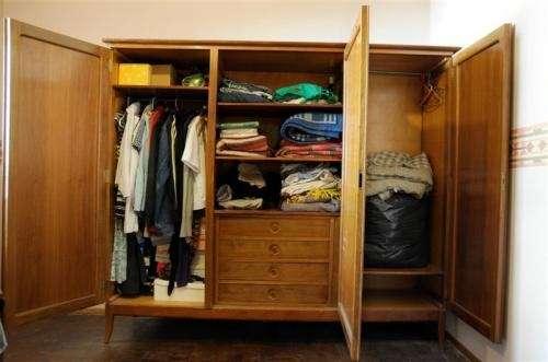 Fotos de vendo muebles y art culos varios para el hogar for Muebles y articulos para el hogar