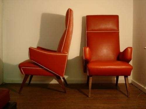 Fotos de muebles estilo retro vintage capital federal for Muebles baratos en capital federal