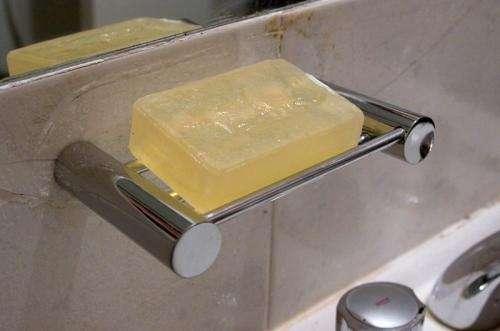 Accesorios De Baño Imagenes:Fotos de Accesorios para baño artensor en Capital Federal, Argentina