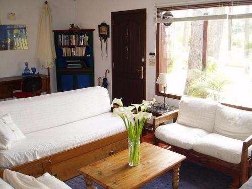 Fotos de semana santa alquiler casa en ocean park for Alquiler de apartamentos en sevilla para semana santa