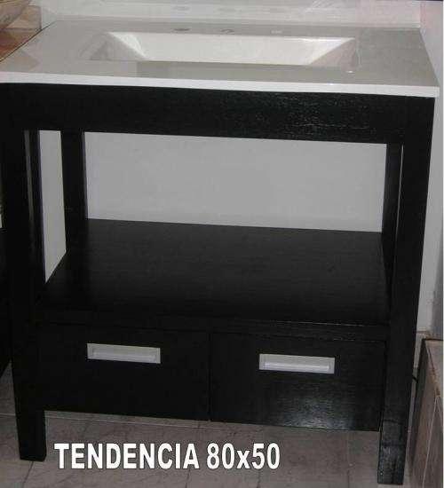 Fotos de vanitorys y muebles de ba o directo de fabrica for Muebles buenos
