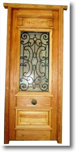 Fotos de fabrica de muebles y aberturas en madera pinotea for Fabrica de aberturas de madera en rosario