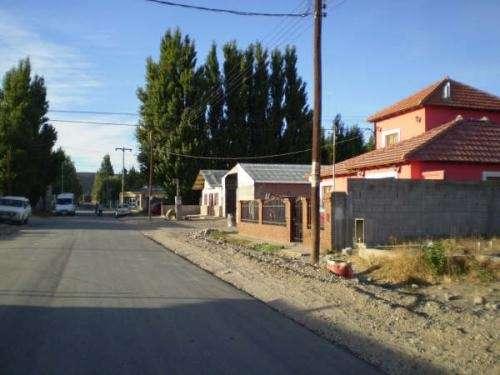 Vendo 2 terrenos  en los antiguos santa cruz los dos mejores en el centro del pueblo.