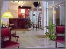 Fotos de Venta Apart Hotel Santa Fe 20 Aparts amueblados