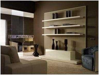 Fotos de fabricacion de dise os exclusivos de interiores for Diseno de interiores locales comerciales
