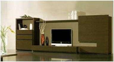 Fotos de fabricacion de muebles en madera dise os - Fabricacion de muebles de madera ...