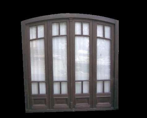 fotos de puertas rejas vitreaux ventanas antiguas buenos