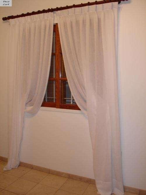 Fotos de cortinas de interiores buenos aires otros - Cortinas de interior ...