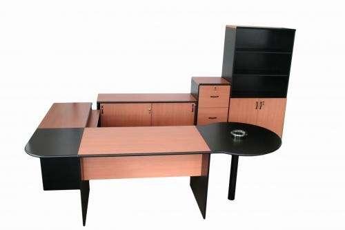 Muebles de oficina en rosario f brica 20170717172000 for Muebles de oficina fabrica