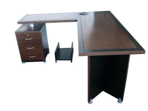 Fabrica muebles oficina for Muebles para oficina 3