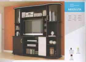 Muebles modernos nacionales e importados xigno for Muebles de oficina modernos buenos aires