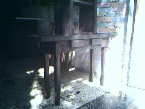 Fotos de muebles rusticos buenos aires muebles for Muebles de oficina modernos buenos aires