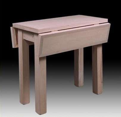 Fotos de mesas para cocina buenos aires muebles for Accesorios de cocina argentina