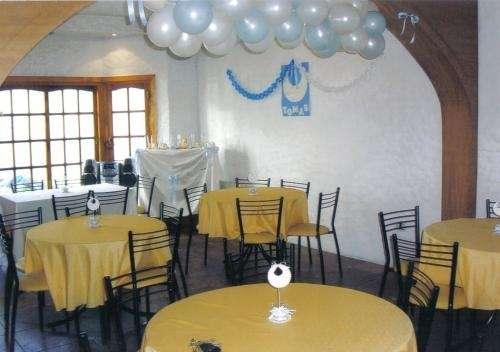 Baño Discapacitados Traduccion:Salon de eventos y fiestas infantiles cocomiel – Capital Federal