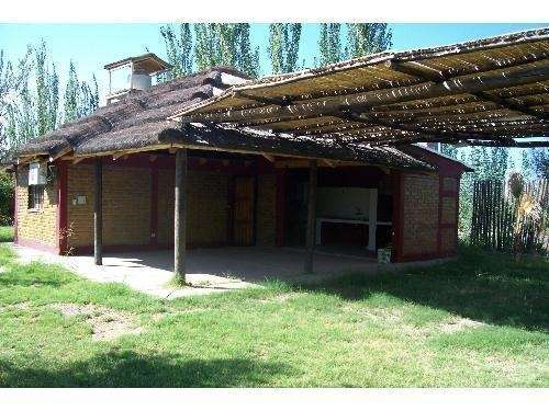 Fotos de due o vende casa en magdalena limite con san - Casa de fin de semana ...