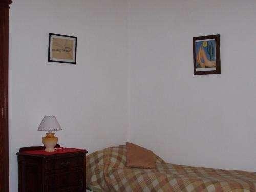 Fotos de 950 due o alquila habitaci n en casa de familia for Habitacion familiar capital federal