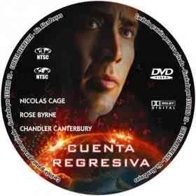 Fotos de VENTA DE PELICULAS EN DVD