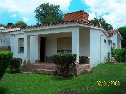 Fotos de alquiler de casas en sierras de cordoba c rdoba casa chalet - Casas alquiler cordoba ...