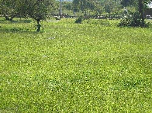 Vendo Terrenos en Las Vertientes - Vaqueros - Salta