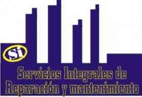 Fotos de REPARACION Y MANTENIMIENTO