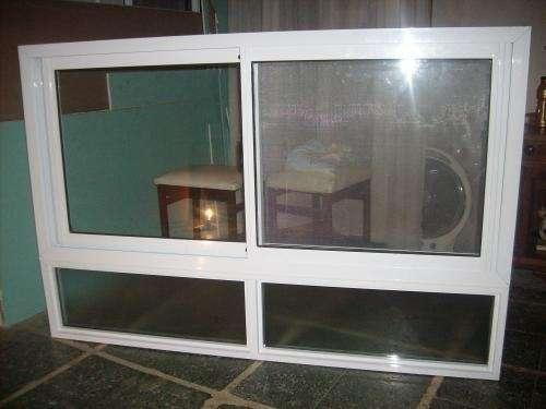 Fotos de ventanas de aluminio buenos aires otros servicios for Ventanas de aluminio precios argentina