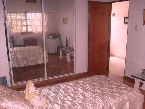 Fotos de alquiler de cuartos a estudiantes extranjeros for Anuncios de renta de cuartos