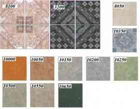 Ceramica en oferta liquidacion buenos aires otros for Ceramica buenos aires