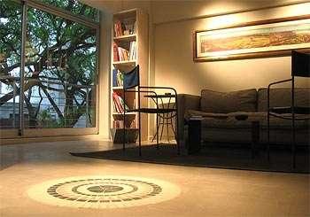 Fotos de dise o de interiores vidrieras ambientacion decoracion iluminacion pintura - Servicio de decoracion de interiores ...