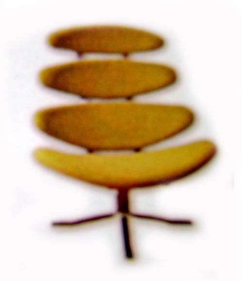 Fotos de barcelona egg swan paulin etc sillones de dise o for Sillones de diseno argentina
