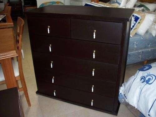 Muebles Baño Liquidacion Por Cierre : Fotos de liquidacion por cierre c?rdoba muebles