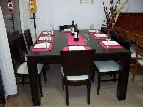 Fotos de liquidacion por cierre c rdoba muebles for Muebles oficina baratos liquidacion por cierre