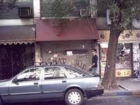 Alquilo Local Comercial Zona Centro