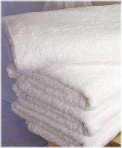 Fotos de vendo saldo de sabanas y toallas blanco buenos - Sabanas y toallas ...