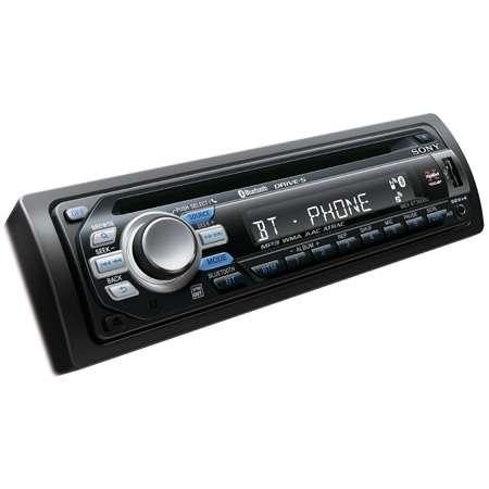 MP4 5 MP3 PMP 4GB+ FILMA+CAMARA+JUEGOS+LCD3.0+CARG