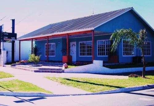 Fotos de viviendas americanas roca santa fe inmobiliaria - Casas americanas espana ...