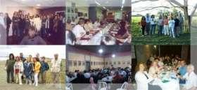 Fotos de Club de Vinos y Viajes