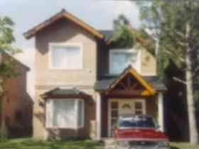Fotos de alquilo casa en country banco provincia
