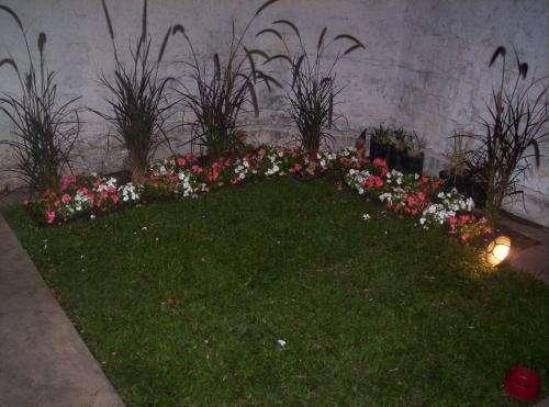 Fotos De Jardineria Paisajismo Buenos Aires Otros