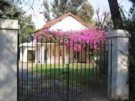 Fotos de ALQUILER CASA COUNTRY SAN CARLOS