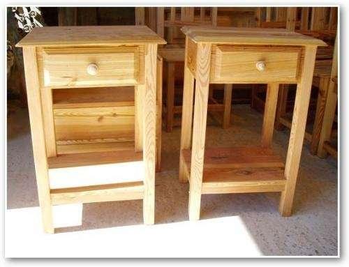 Fotos de elcarreton fabrica de aberturas de madera en for Fabricas de muebles de madera