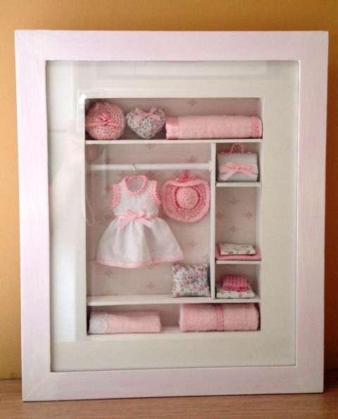 Cuadros beb imagui - Cuadros para habitacion de bebe ...