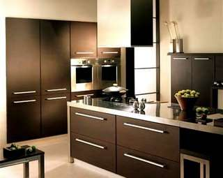 Fotos De Amoblamientos De Cocina Capital Federal Muebles