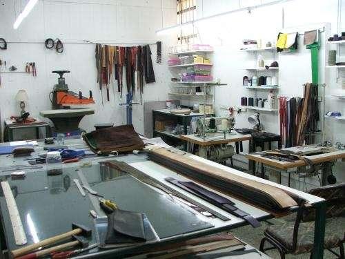 2ce9c24a3 Fotos de Fabrica de Carteras y cinturones para dama en cuero y sinteticos -  Buenos Aires