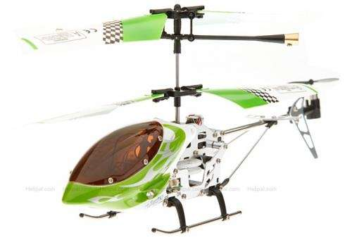 Fotos de micro helicoptero cuerpo de aluminio capital for Aberturas de aluminio precios capital federal